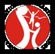 Sadhana Educational & Charitable Trust